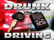 Law Offices of lawyer David T. Kaye drunk driving San Marcos