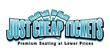 Cheap Eagles Concert Tickets: JustCheapTickets.com Slashes Prices of History Tour Tickets for Events in Grand Forks, Green Bay, Miami, Greenville and Charlottesville