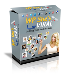 WP Shes Viral Plugin