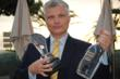 Purity® Vodka Collects Top Honors at the 2012 Vodka Masters Competition