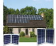 Recent Reviews Show Consumers Reject Sub-Standard Cheap Solar Chargers and Value Suntactics' High Standard for Durable, Reliable and Hassle-Free Remote Solar Power