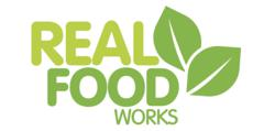 www.RealFoodWorks.com