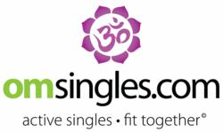 Yoga Dating website for fit singles looking to find a match online.