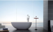 The Interior Gallery Launches More Than 70 New Modern Bathtub Designs On Discount