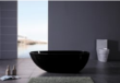Dazio III Luxury Modern Bathtub