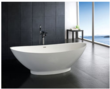 Esperia Luxury Modern Bathtub
