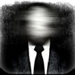 SLENDR - AppStore icon