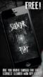SLENDR - Screenshot 1