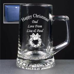 engraved gifts launches new gifts personalisation service