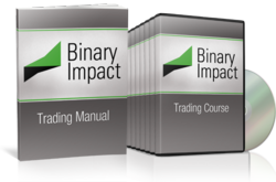 Binary Impact Review