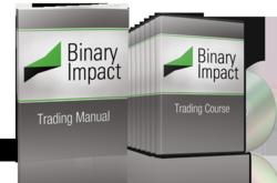 Binary Impact Review