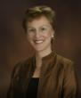 Anne Giles Clelland to Counsel Clinicians on Mobile Health Apps at mHealth Summit