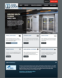 Dash Door & Closer Service, Inc. out of Miami launches new website for the South Florida building maintenance and new construction industry.