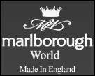Marlborough World