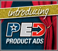 ped product ads, ped product ad, power equipment direct product ad, power equipment direct product ads