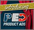 Power Equipment Direct Unveils New Product Ads