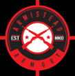 Patriot Packs: Armistead Armory Offers Weapons, Ammo, and Accessories Bundled in Convenient Packages
