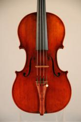 Los Angeles, Violins, Cellos, Violas, Violin Repairs, Violin Shop, Eric Benning