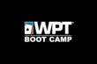 World Poker Tour Boot Camp Puts Money-Back Guarantee Behind World-Class Poker Training Program