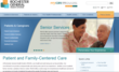 Rochester General Health System and MedTouch Launch First Hospital Website to Use Sitecore's Digital Marketing System