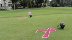 Play for P.I.N.K. at Colleton River Plantation Club