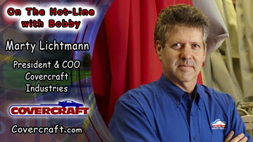 automotive expert and car talk host bobby likis supports. Black Bedroom Furniture Sets. Home Design Ideas