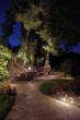 New Expert Walkway Lighting Tips from LandscapingNetwork.com