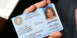 Cherokee Nation issuing new photo ID citizenship cards in California
