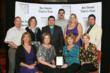 Mission Restaurant Supply Named a Top Workplace in San Antonio