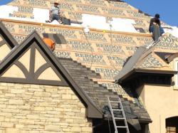 """reroof """"reroof america"""" """"reroof america contractors"""" """"roofing contractor"""""""