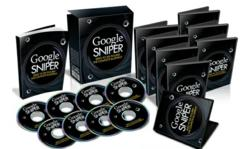 google sniper 2 review