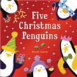 Silver Dolphin Books Announces Two New Titles for the Christmas Holiday