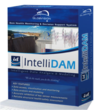 IntelliDAM Lite - Free For CEATI / DSIG DAM Operators For A Limited...