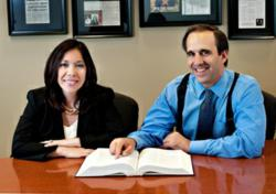 Personal Injury Lawyer Arizona