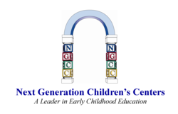 Next Generation Childrens Centers