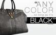 Amazing Deals On Louis Vuitton, Prada Bags During ShopRDR.com Special Event