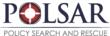 Polsar Financial Logo