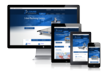Leading CNC Router Manufacturer Launches New Responsive Design Website