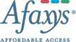 Afaxys, Inc. Announces A New Pharmaceutical Division; Afaxys Pharmaceuticals To Provide Affordable Access To Health Care Products