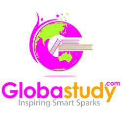 Globastudy Logo