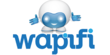 Wapifi Launches in Virginia Providing Easy to Use and Affordable Internet Marketing Solutions to Local Small Business Owners