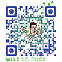 mobile websites, custom QR codes, Google apps, social marketing, Facebook marketing