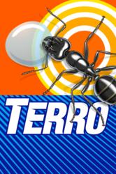 TERRO DIY Pest Control