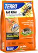 Keep ants and other unwanted insects out of your house with TERRO® Outdoor Ant Killer with Multi-Purpose Insect Control.