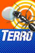 Border Control: TERRO® Offers Advise on How to Prevent Spider and Insect Home Invasions as Falling Temperatures Drive Pests Indoors