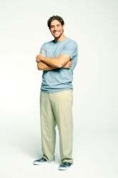 Nick Gaudio, Real Life Nutrisystem Success Story