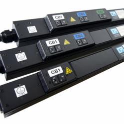 Power Management, Power Distribution Units, PDUs