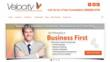 Velocity Technology Partners Acquires Athena Tech