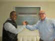Beverly Hills Dentist David Frey DDS Revitalizes Smile for Hip-Hop Artist Won-G