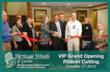 BMA Opens Its First Assisted Living Community in Lake County, Illinois